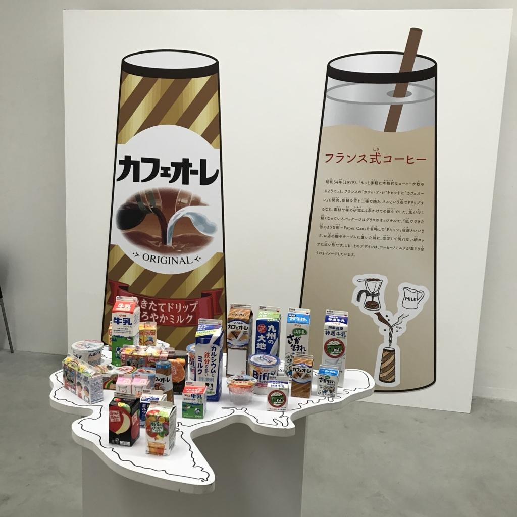 f:id:okashimainichitabetemasu:20180806153519j:plain