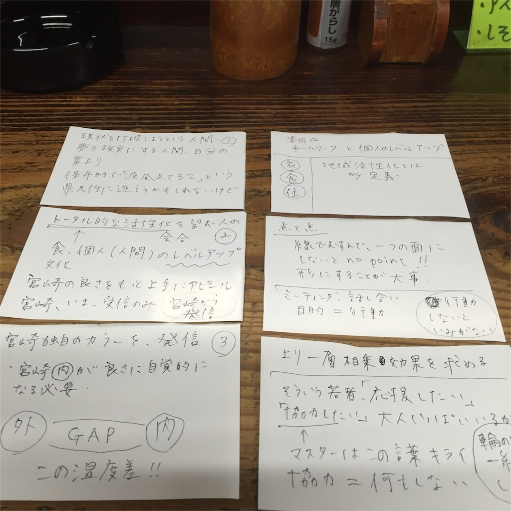 f:id:okashimuze:20160511051607j:image