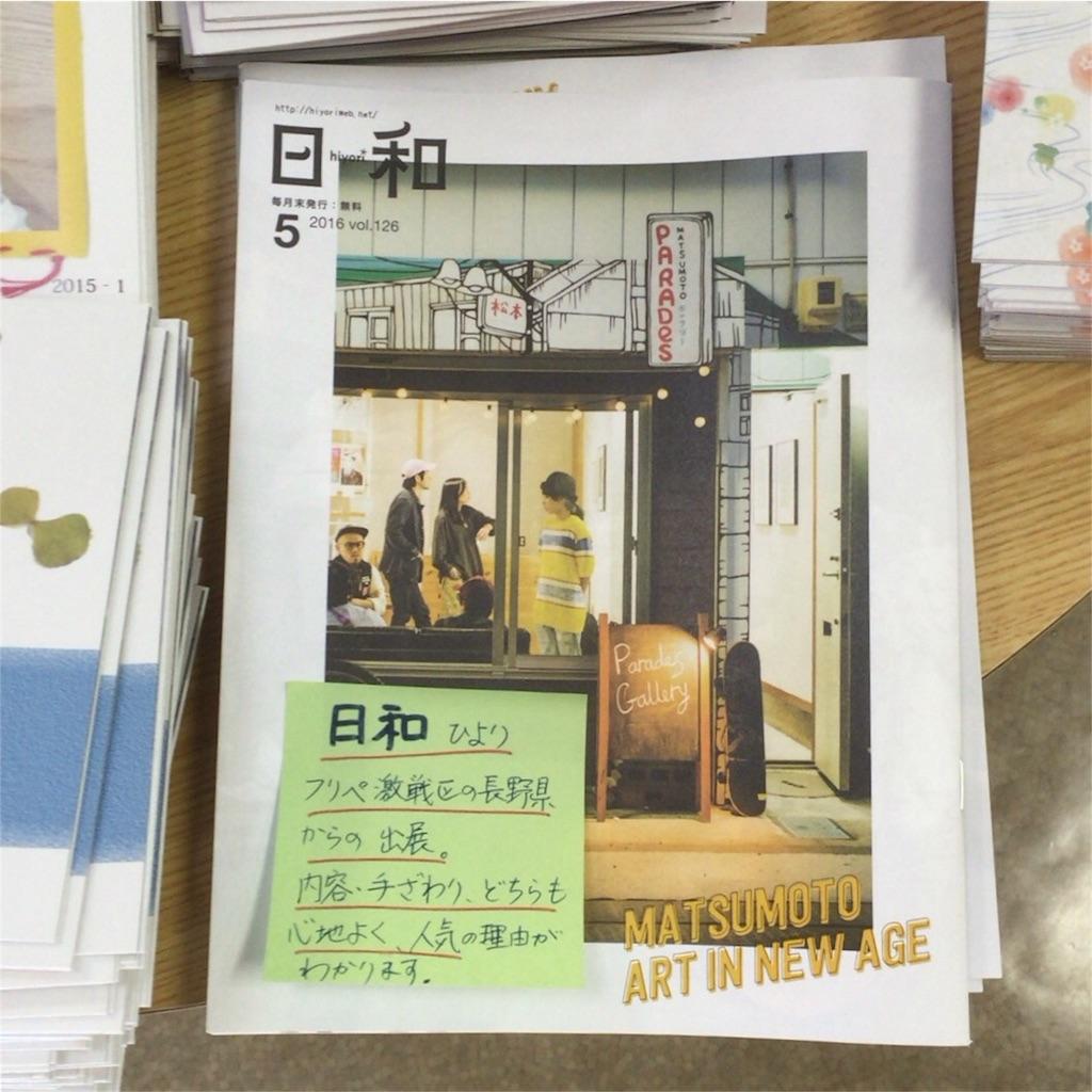f:id:okashimuze:20160910114323j:image