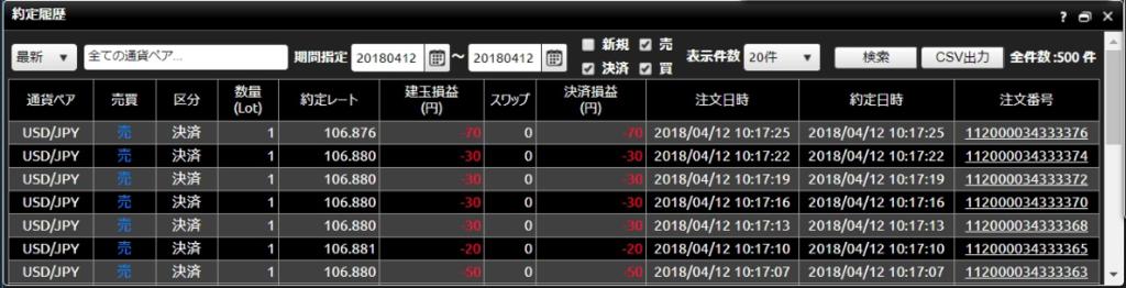 f:id:okashin111:20180924200525p:plain