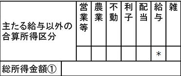 f:id:okashin111:20190203220654p:plain