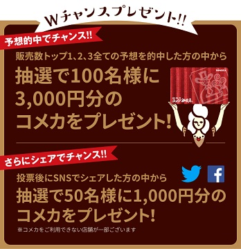 f:id:okashinaossan:20170207132856j:plain