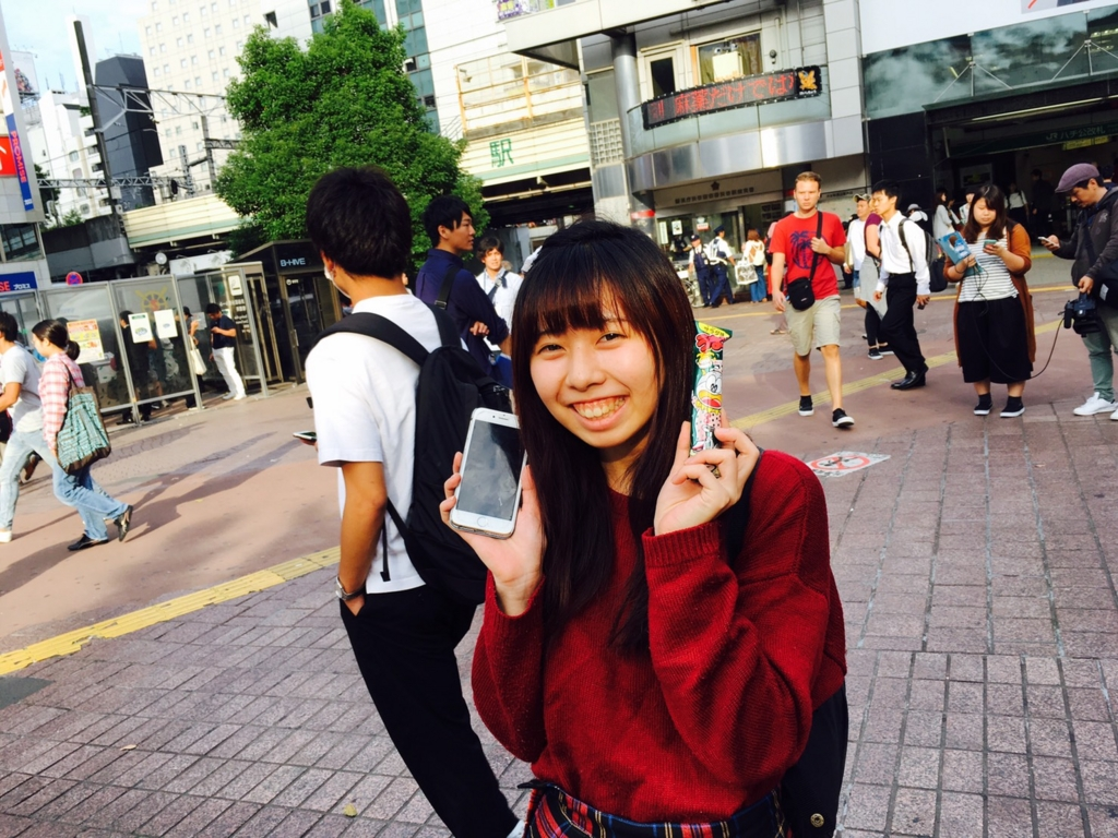 f:id:okasho777:20161010133843j:plain