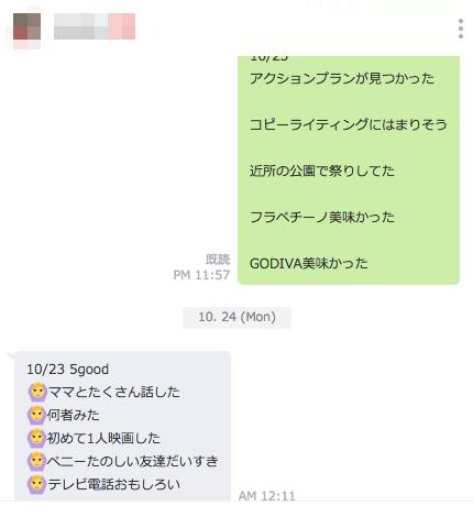 f:id:okasho777:20161026001320p:plain