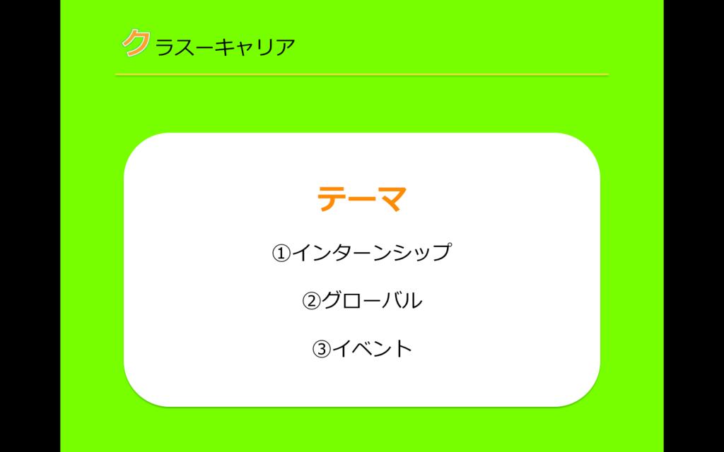 f:id:okasho777:20170523165638p:plain