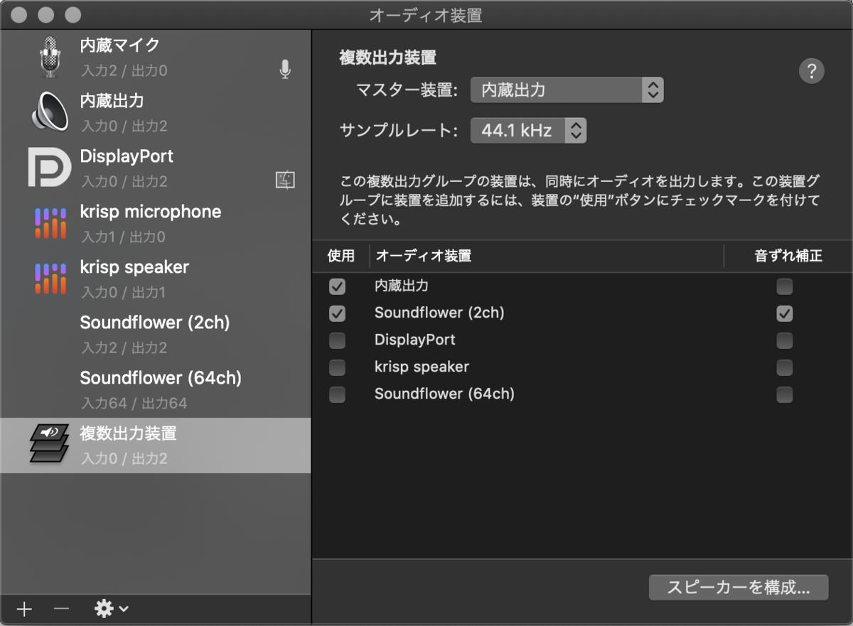 f:id:okashoi:20200419030526p:plain