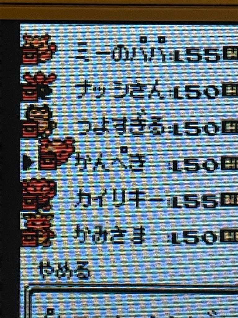 f:id:okasyo_0209:20210524000252j:image
