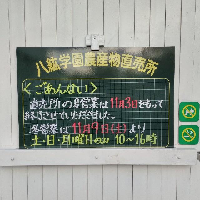 f:id:okatamako:20191107135830j:image