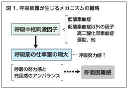 f:id:okatamako:20200219140710p:plain