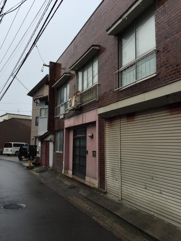 f:id:okatimati:20170321215020j:plain