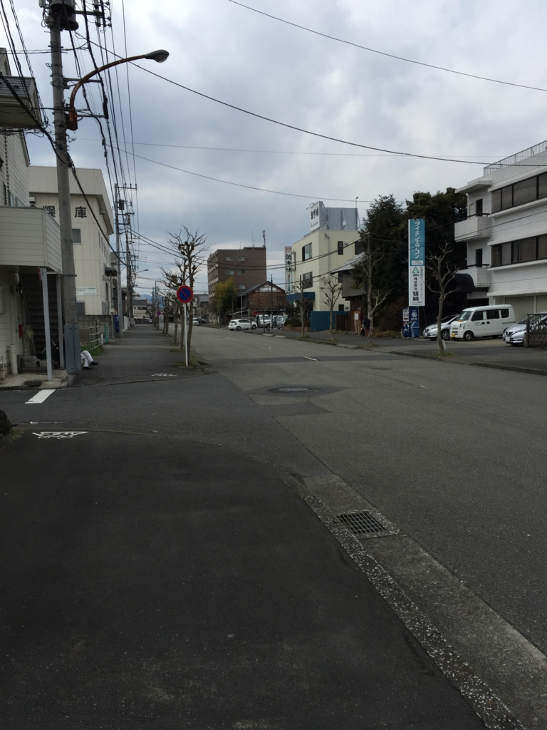 f:id:okatimati:20170404210901j:plain