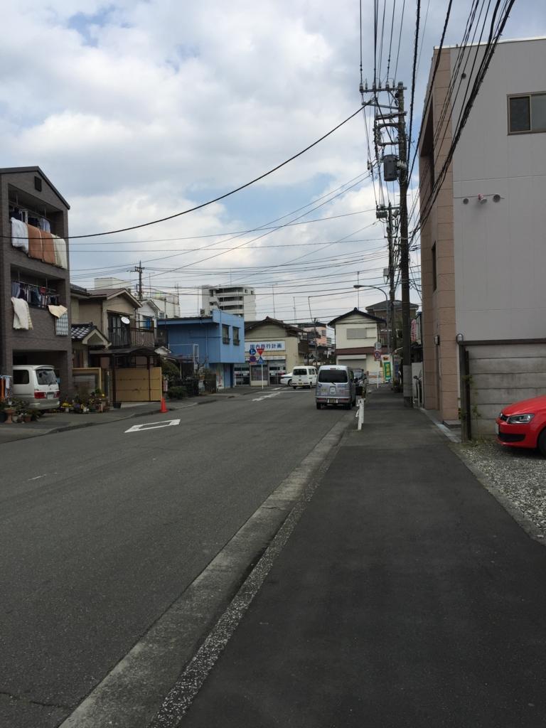 f:id:okatimati:20170404211730j:plain