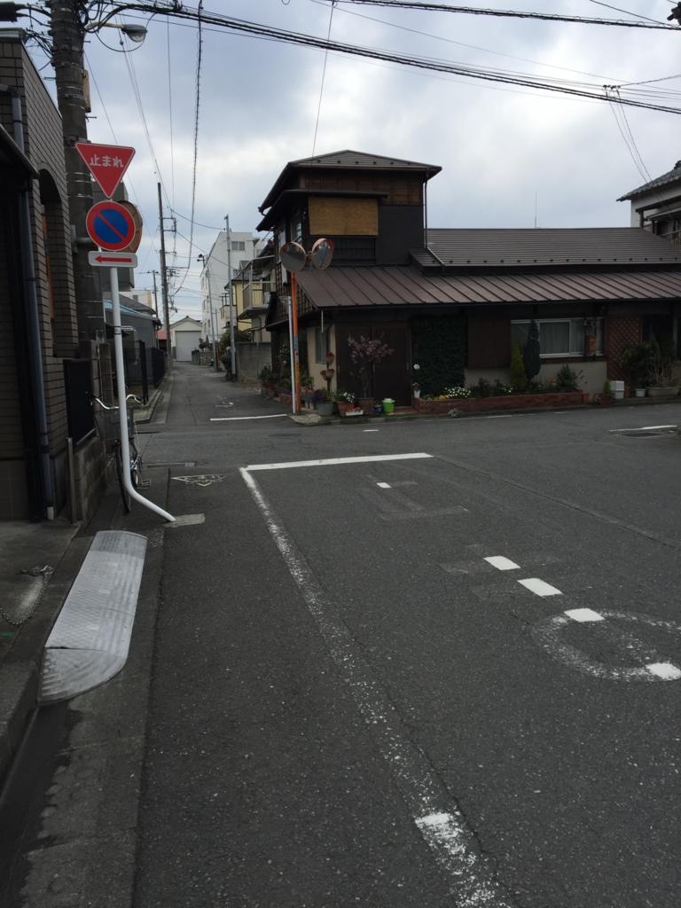 f:id:okatimati:20170404211829j:plain