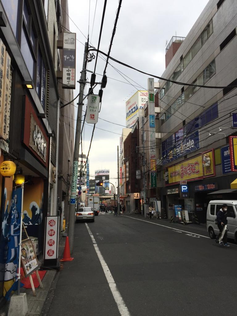 f:id:okatimati:20170404212607j:plain