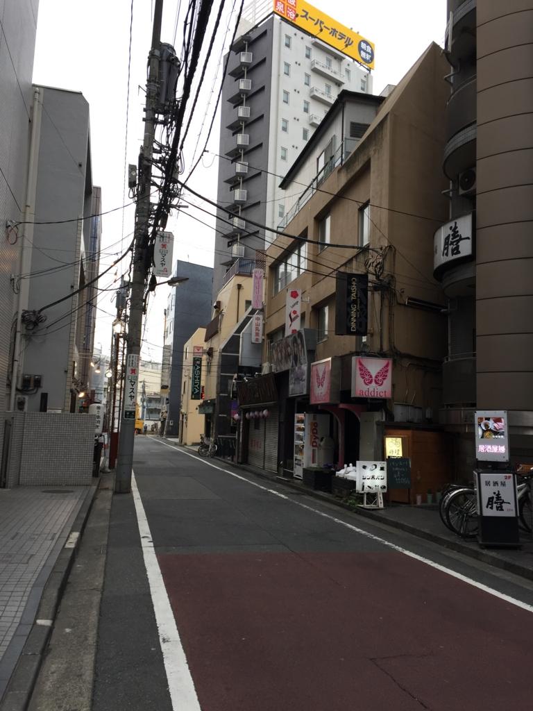 f:id:okatimati:20170405225625j:plain