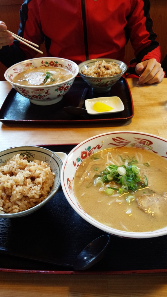 f:id:okayama-kurashiki-joshigurume:20160624183407j:plain