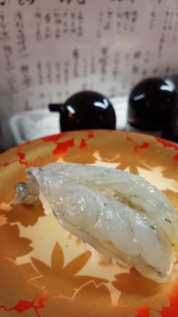f:id:okayama-kurashiki-joshigurume:20160625232328j:plain