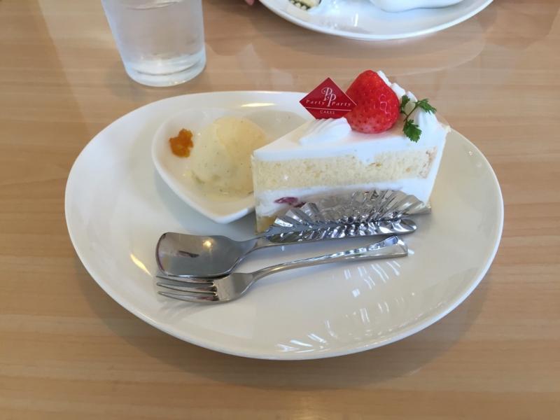 f:id:okayama-kurashiki-joshigurume:20160910231115j:plain