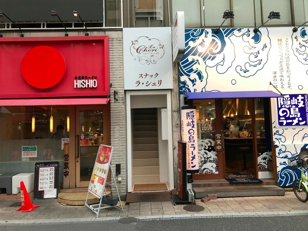 f:id:okayama_writers:20180715002750j:plain