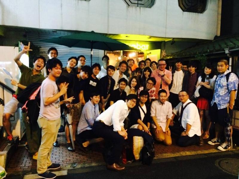 f:id:okayamadayo:20150516182113j:plain