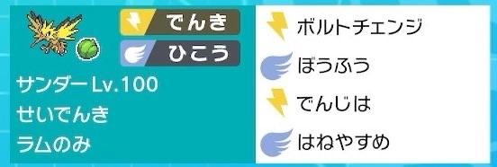 f:id:okayu0_10:20210501123207j:plain