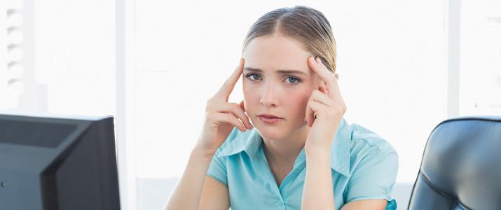 実は怖い5月病。心療内科医師に聞いた、するべきこと・してはいけないこと