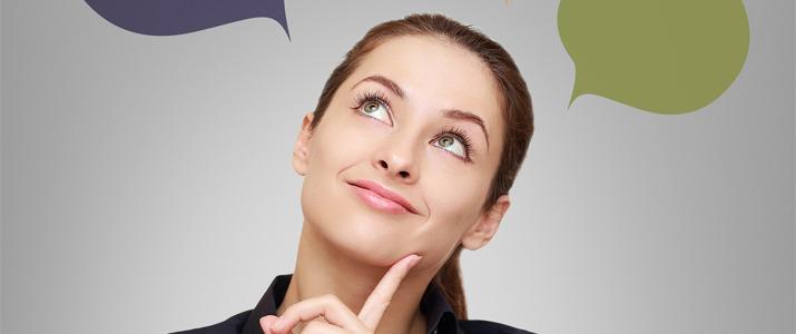 ビジネスパーソンは発想が命? アイデアを育てる記事5選