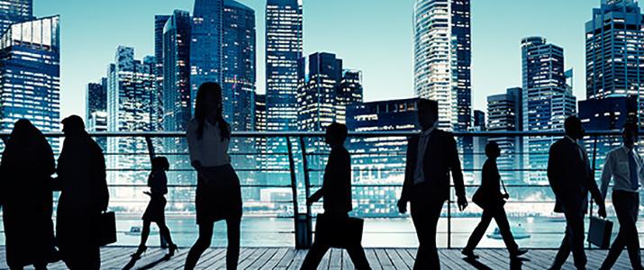 【東京ビンボーの恐怖】年収と住居費の差から見える実態とは?