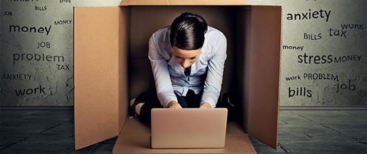残業時間が長い人に「広い部屋」は必要なし!?「狭い部屋」でも不満じゃない!?そんな、ひとり暮らしの実際とは。