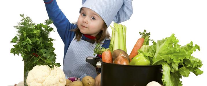 忙しいビジネスパーソン必見! コンビニ食・外食でも賢く栄養を取る方法