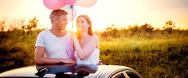 付き合ったらあなたをだめにする!?仕事と恋愛を両立できない人の特徴5