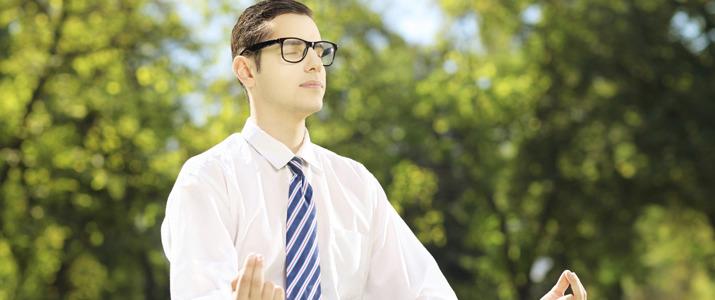 デキる社会人は休日の過ごし方が違う! トップ営業マンが実践する4つの習慣