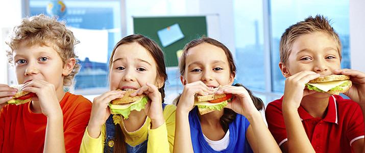 身近なアレを食べるだけ! 超簡単な夏バテ対策食6選