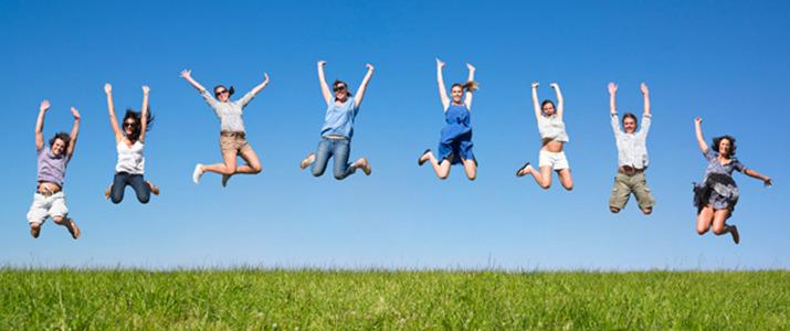【誰でもできる!】新しい職場の人間関係をよくする、7つの簡単なコツ!