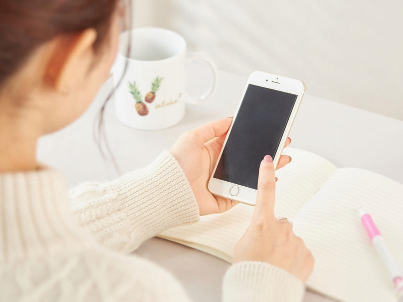 不要品をネットで売って副収入を得よう!代表的な3つの方法の特徴を紹介