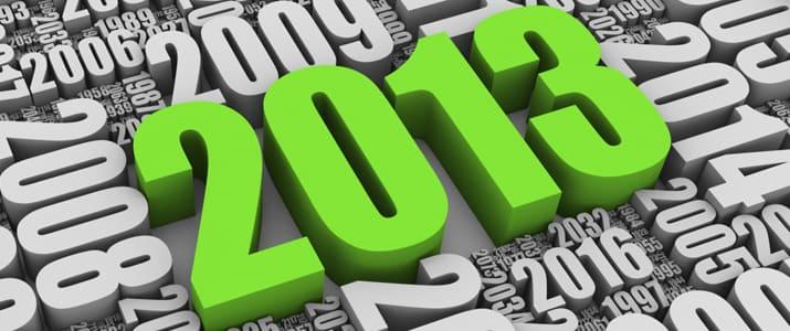 昨年は「苦」が1位、今年は? 2013年の『仕事観』を漢字一字で表すと?