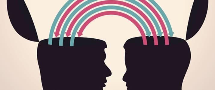 【簡単すぎる!】1分でコミュ障を改善できる10個の方法