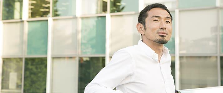 【為末大の未来の授業Vol.3】日本人論 -日本人の世界観は孤立している?-