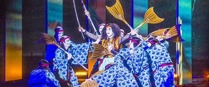 江戸時代の歌舞伎はAKBだった!? 初心者必見、プロに聞く「歌舞伎の楽しみ方」