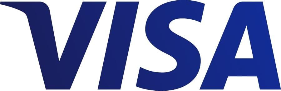 Visaのタッチ決済でさらに買い物がスピーディーに!全国のローソンでの導入が発表