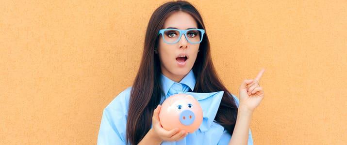「いつか貯金はしたいけど…」楽しく増やせる、わかりやすいマネープラン講座