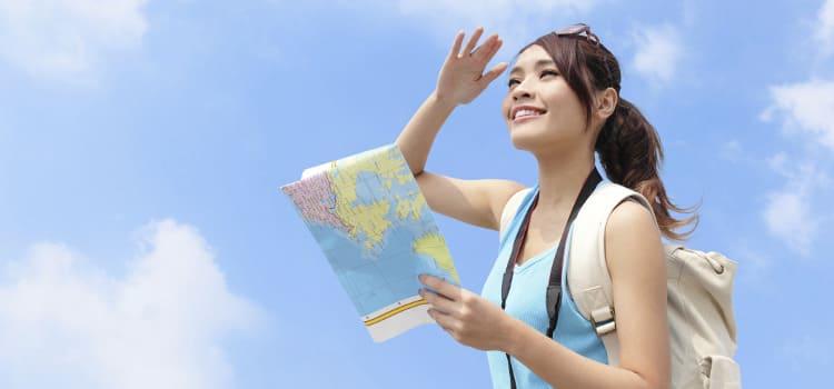 この夏、同期と差をつけろ! 夏季休暇の有意義な過ごし方11選