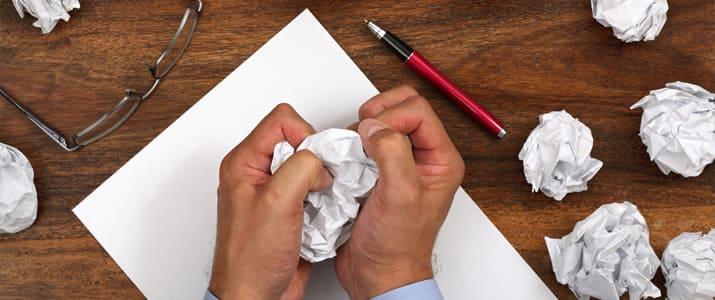 ビジネスパーソンに必要な「文章力」。やりがちな3つのNGとは?