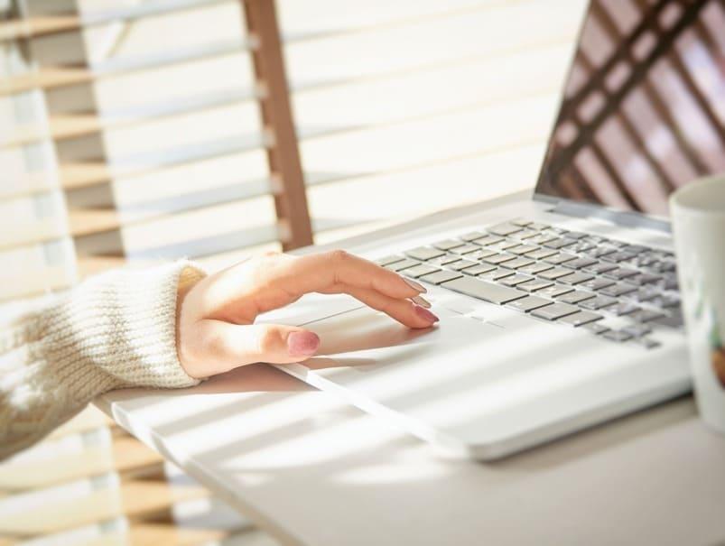 文章でなにかを伝えることが好きな人へ 副業としてのライター活動の始め方