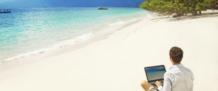 南国「沖縄」で働きたい…を夢で終わらせない方法
