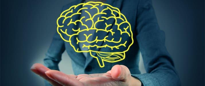 あなたの作業効率はもっと上がる! 鍵となるワーキングメモリーとは?