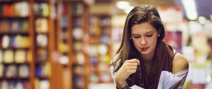 孤独は仕事の栄養だ! 自分を磨けるひとり休日の過ごし方10選