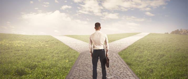 仕事の選択に悩んでいる人必見! 人生にヒントを与えてくれる映画5本