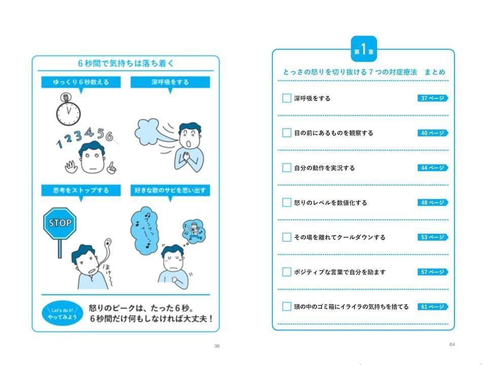 f:id:okazaki0810:20190908105314j:plain