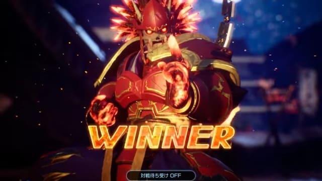 対戦格闘『FIGHTING EX LAYER』Steam版が開発中!2018~2019年リリース予定、4K対応か